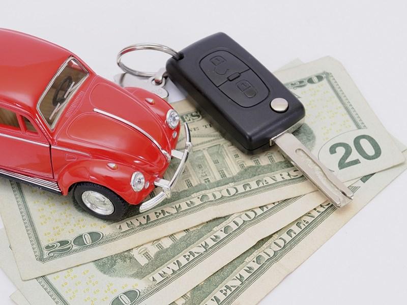 Кредиты под залог авто в минске срочно взять кредит на банковскую карту