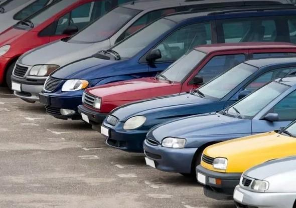 Автоломбарды в минске продажа авто все липецкие автоломбарды