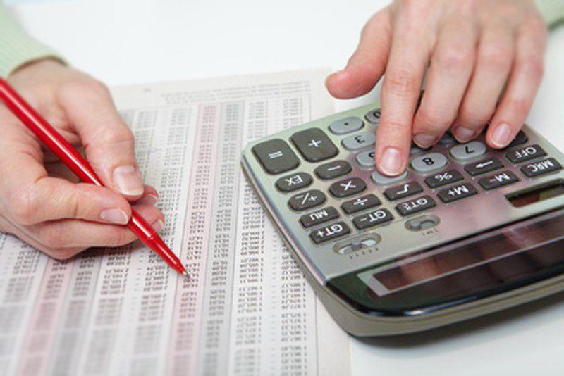 Взять кредиты в минске простой процент по кредиту онлайн