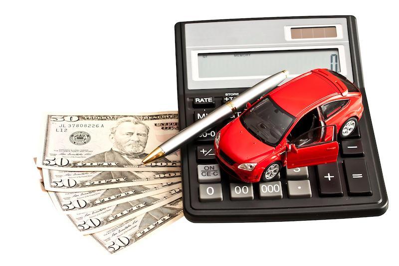 Кредит в залог авто в бресте надежда ломбард москва