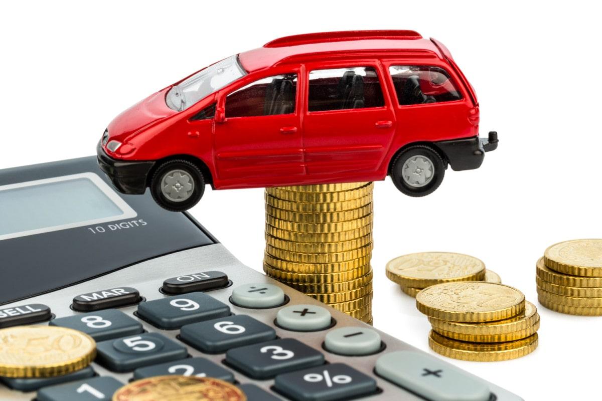 Займ под залог автомобиля рб ломбард деньги под залог техники